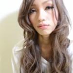 style_2endoutomohiro