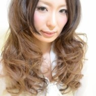 style_5hiromiohou